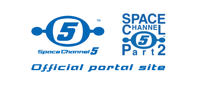pace Channel 5 Official portal site